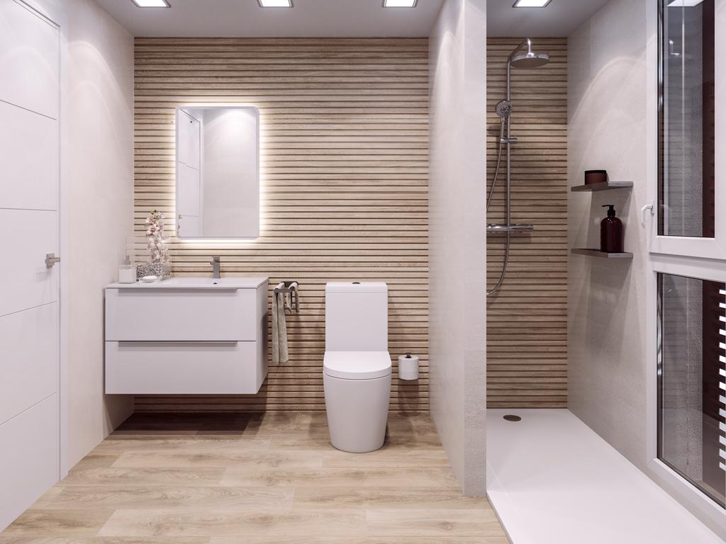 baño-vivienda-letur-repuebla